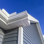 gutter and downspout services